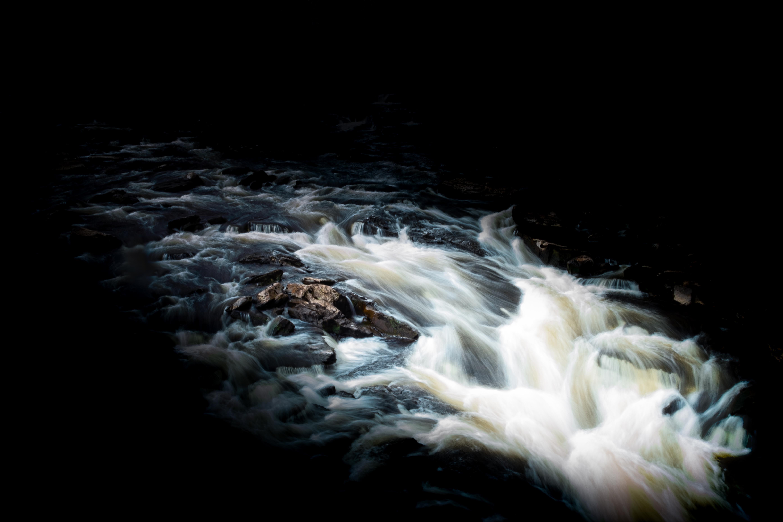 Water Sprite 3