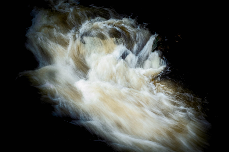 Water Sprite 4