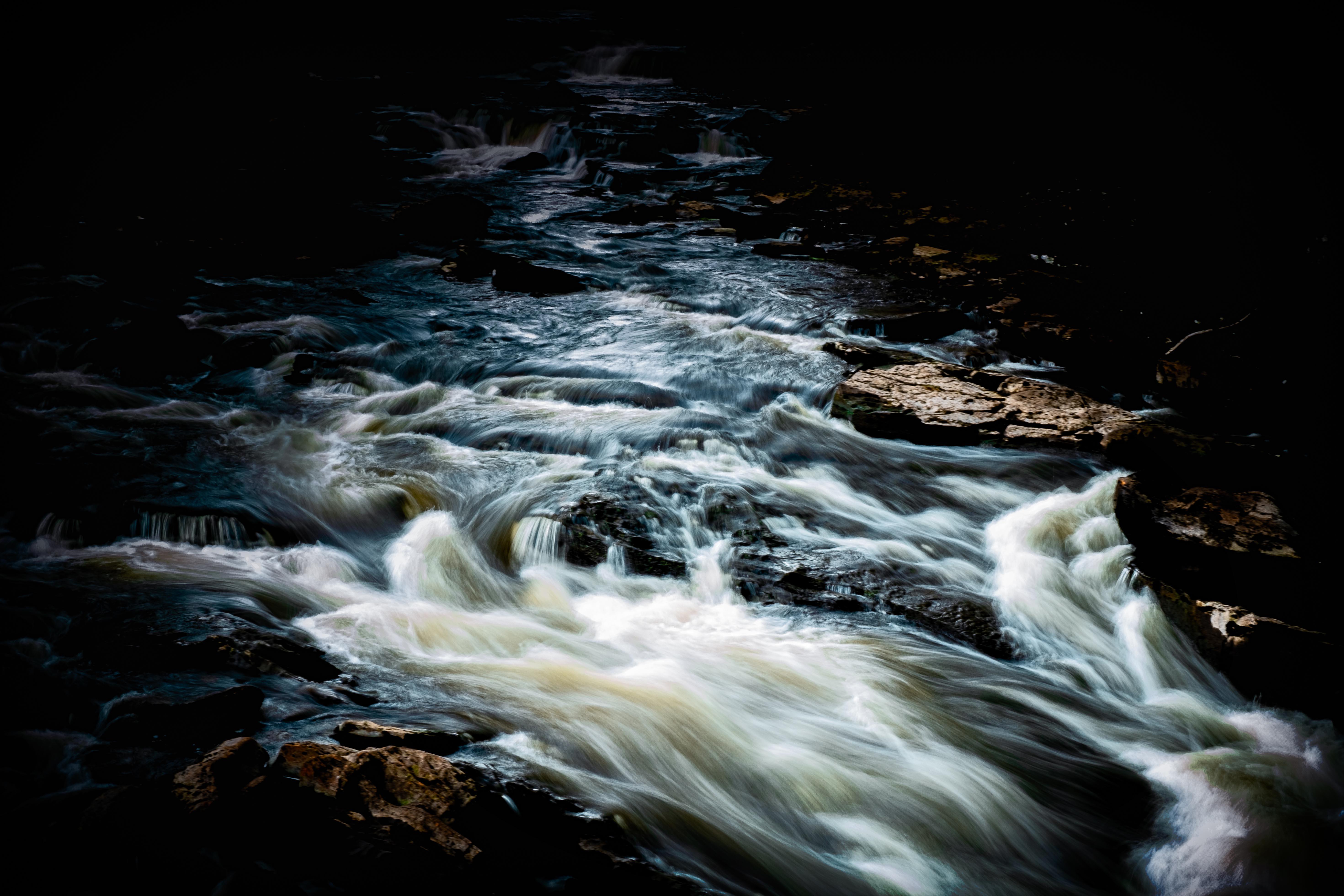 Water Sprite 5